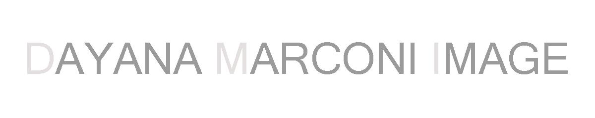 Dayana Marconi Image