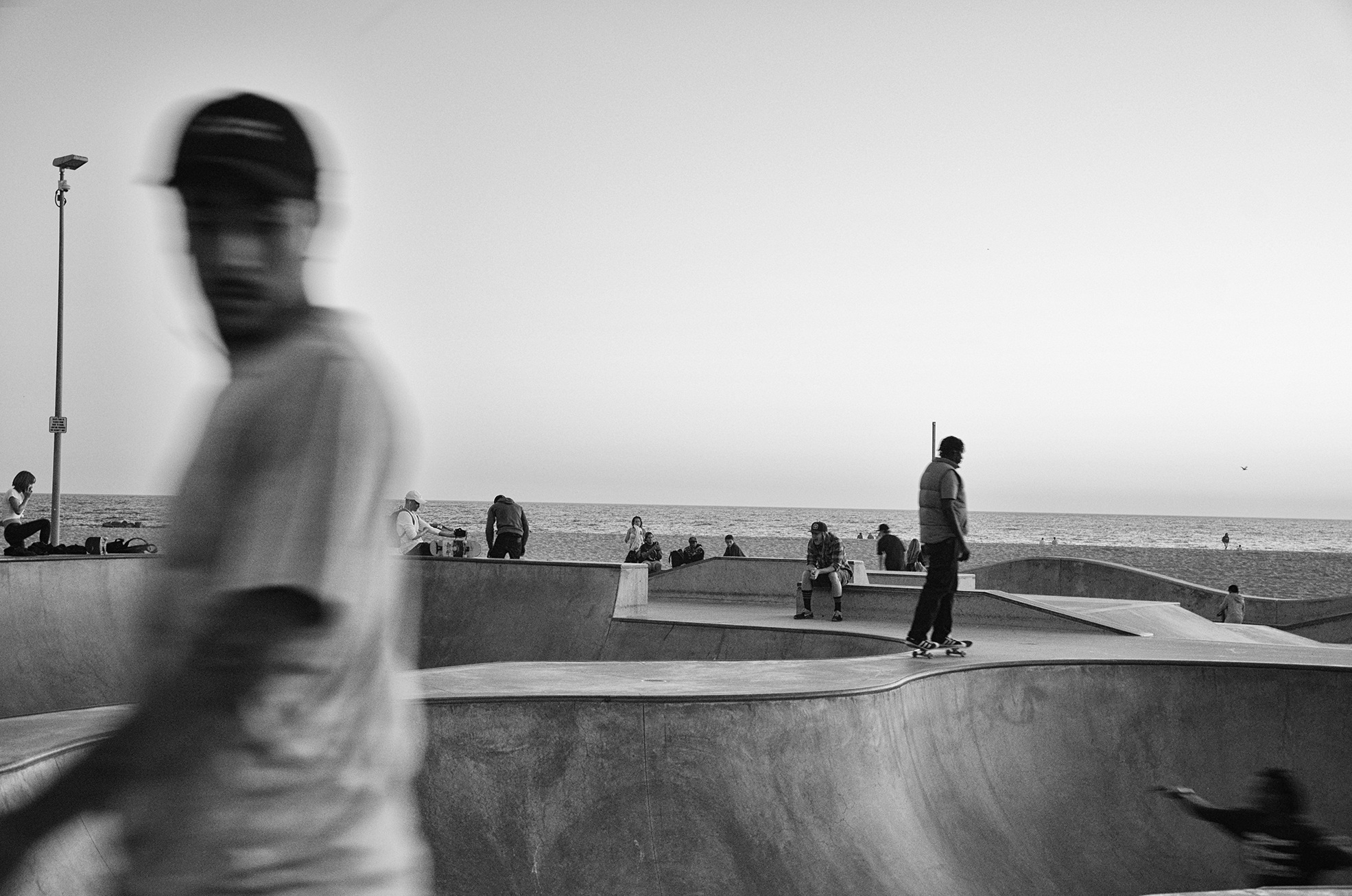 05_Last-seen-at-Venice-Skate-Park,-Venice-Beach,-LA