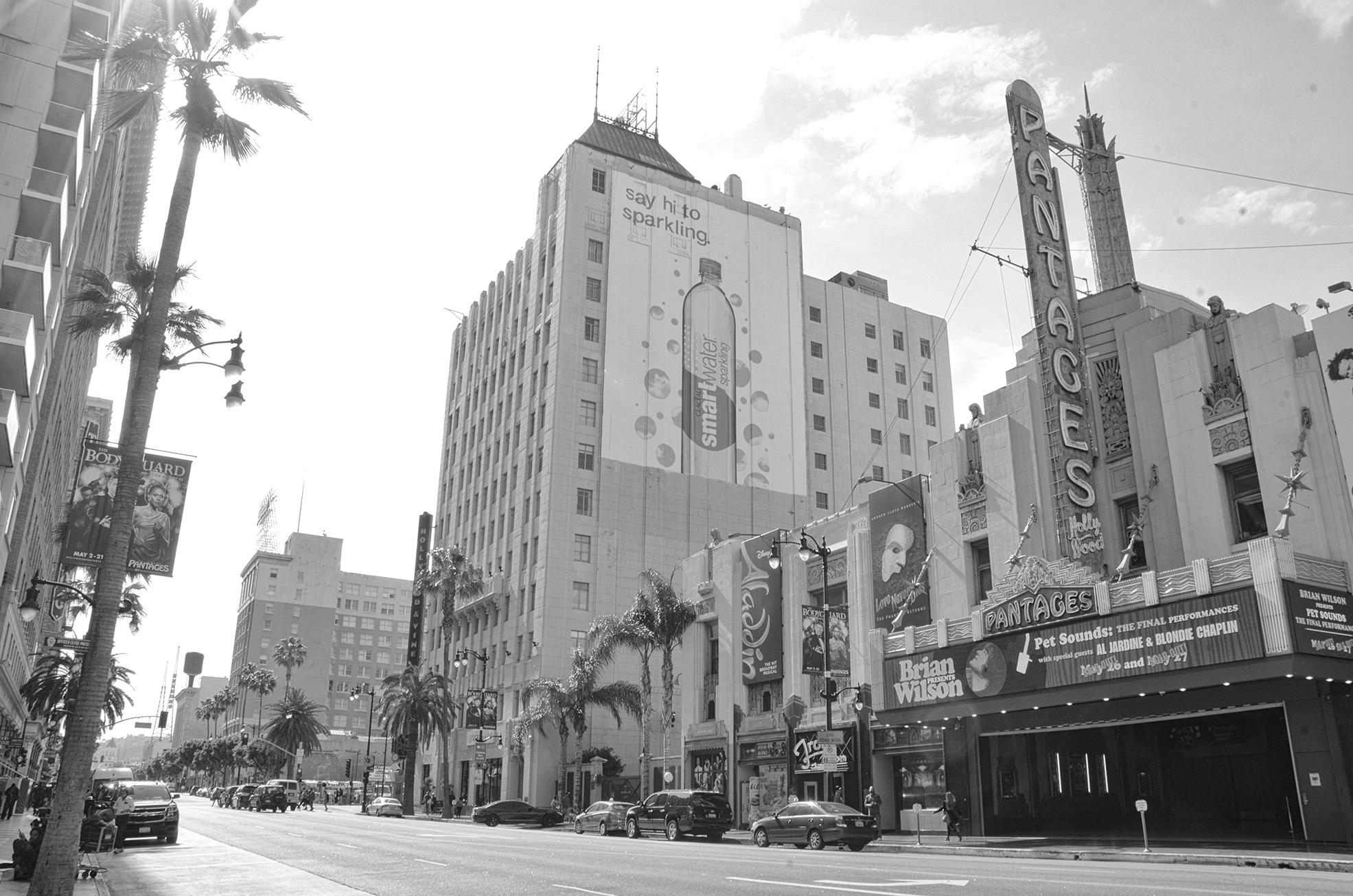 08_Last-seen-at-Pantages-Theatre,-6233-Hollywood-Blvd.,-Hollywood,-LA