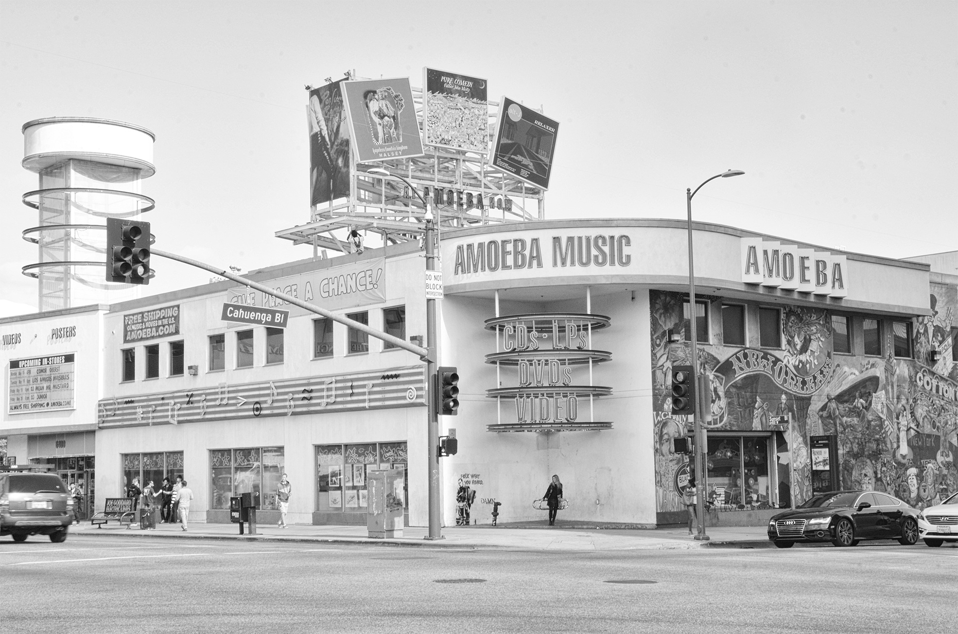 09_Last-seen-at-Amoeba-Music,-Sunset-Blvd.-Cahuenga-Blvd.,-Hollywood,-LA