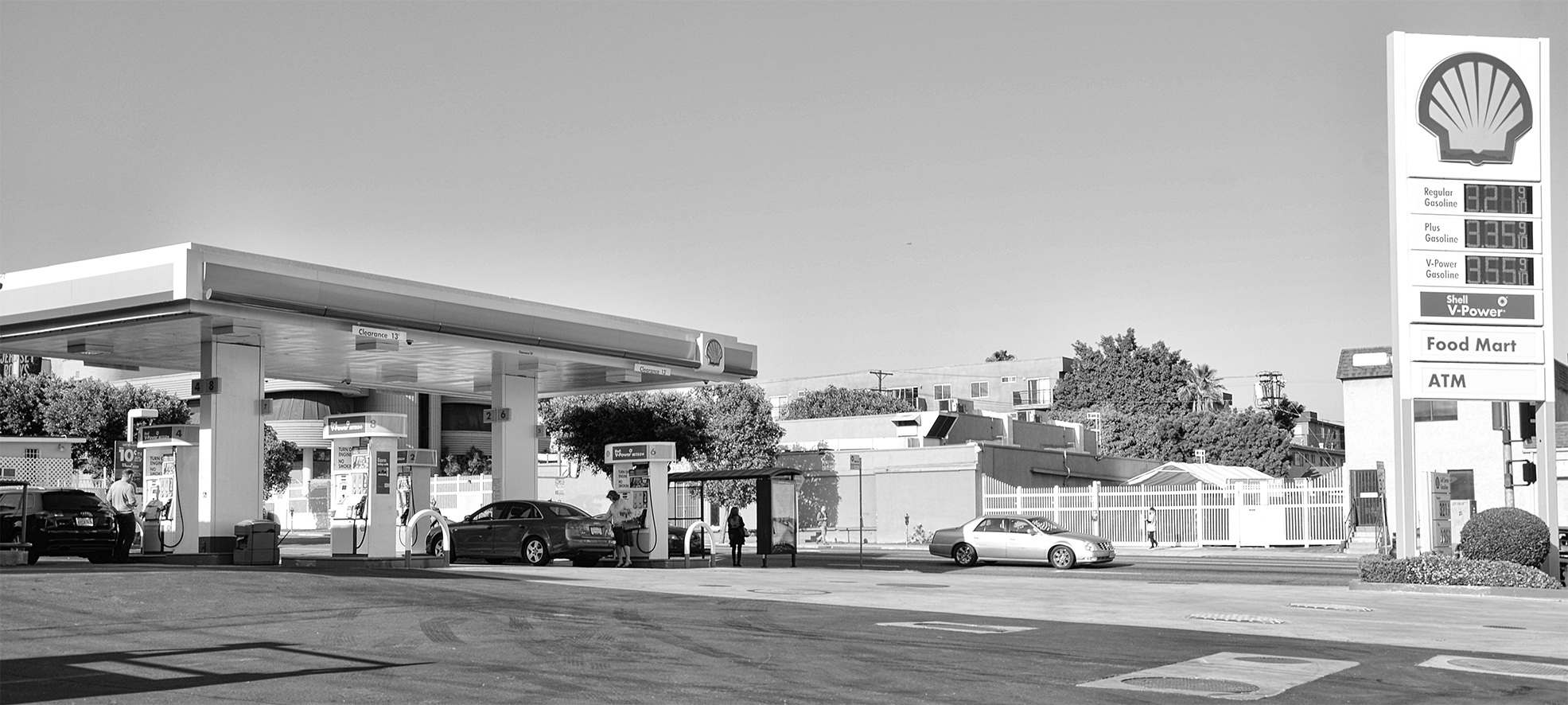 11_Last-seen-at-Shell-Gas-Station,-N-La-Brea-Ave.-Fountain-Ave.,-West-Hollywood,-LA