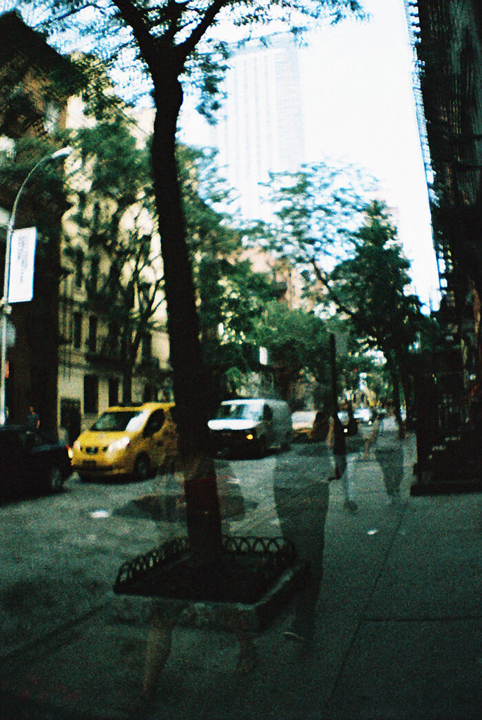 16_AMERICAN-DIARIES_NEW-YORK