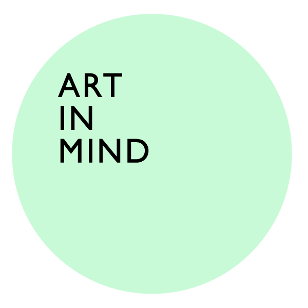 "Exhibitions: ""I can hear you now"" project at 'Art in Mind'"