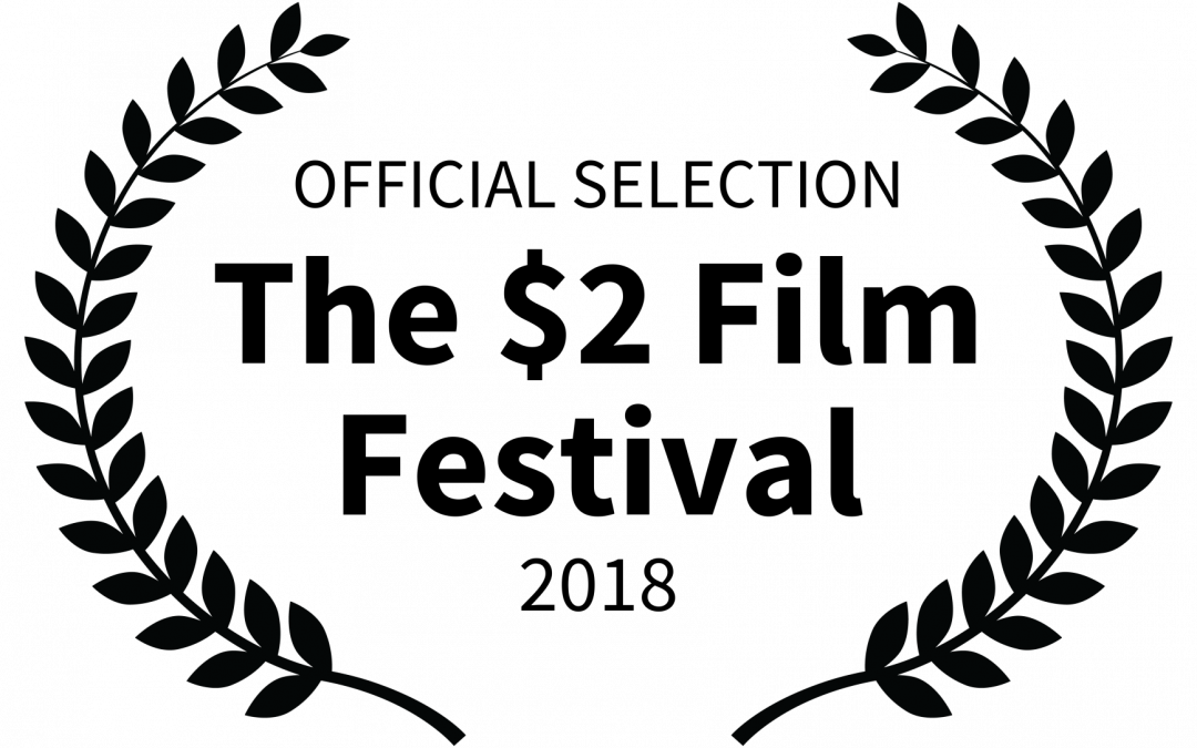 """The short documentary """"[ɪˈmaː.ɡoː]"""" has been selected by the $2 Film Festival"""