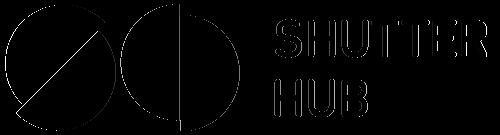 Dayana S. Marconi now member of Shutter Hub!
