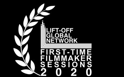 "The short-doc ""[ɪˈmaː.ɡoː]"" selected for ""Fist-Time Filmmaker Sessions 2020"" film festival."
