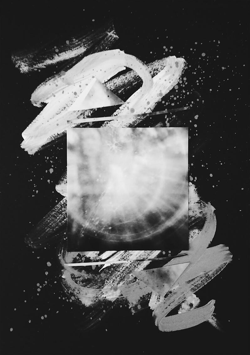 27_CATERPILLAR_DAYANA S MARCONI